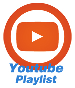 Youtube Playlist
