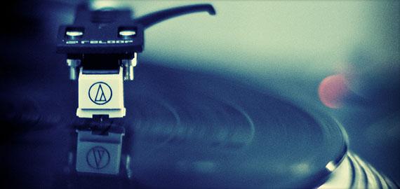 Cycle Slider