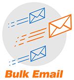 DNNSmart Bulk Email