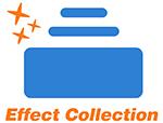 DNNSmart Effect Collection