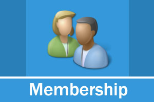 DNNSmart Membership