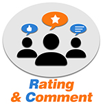 DNNSmart Rating And Comment