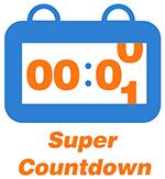 DNNSmart Super Countdown