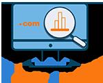DNNSmart Website Analyser