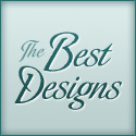 bestDesigns