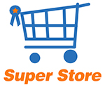 DNNSmart Super Store